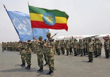 ethiopian_peacekeepers