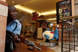 410959-nairobi-westgate-shopping-mall-siege