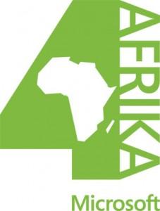 4africa-green