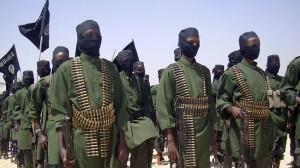 847891-somalia-americans-in-jihad