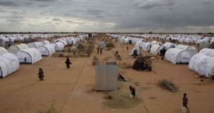 Dadaab-refugee-camp-Kenya-008-620x330