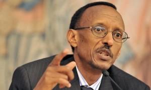 President-Paul-Kagame-of--007
