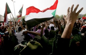 sudan_protests
