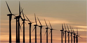600-wind