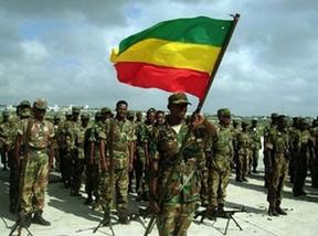 Ethiopian_troops