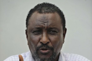 Le-roi-des-pirates-Mohamed-Abdi-Hassan-surnomm-Afweyne-