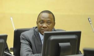 President-Uhuru-Kenyatta-in-court