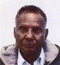 The accused Kefelegn Alemu Worku