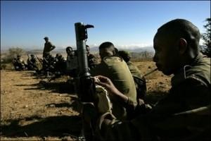ethiopian_soldiers_eri2_border