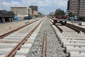 Addis-Ababa-Light-Railway-300x200