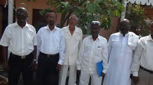 Djibouti_Oppostion