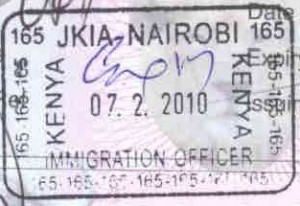 Kenya_entry_stamp