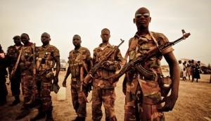 South-Sudan-Violence-Escalates-650x374