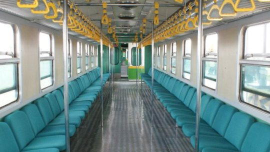 Tanzania Railways Corporation Kenya Railway Corporation