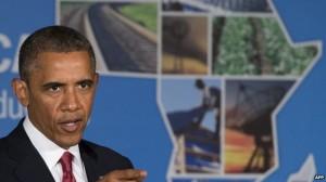 obama tour 2013