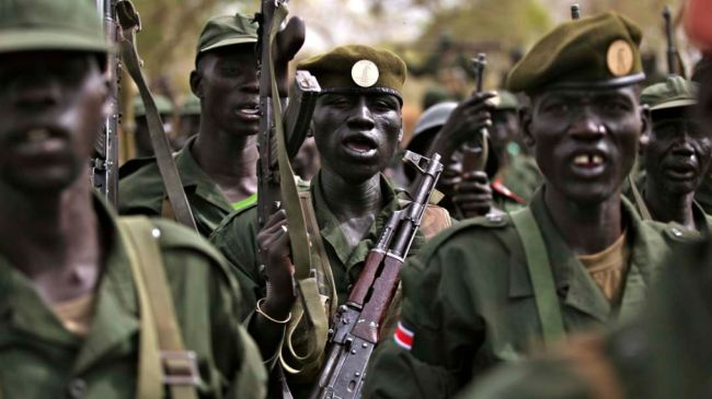 South-Sudan-Falls-into-Violence-American-Military-Forces-Dispatched.jpg