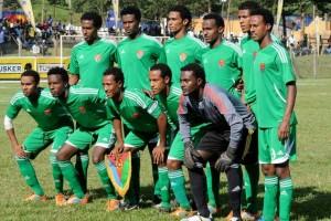 0610_eritrea_soccer_970-630x420