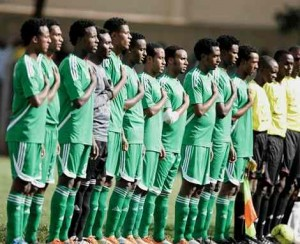 m_Eritrean-players-vanish-during-Cecafa-Cup