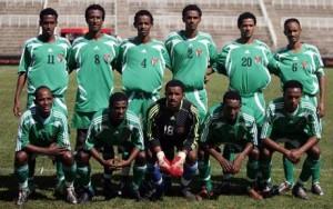 Eritrean_1543732c