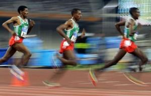 Ethiopian-Runners-300x191