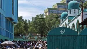 _87170601_mosque