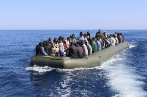 migrants-boat