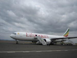 Ethiopian_Airlines_Boeing_767-300ER
