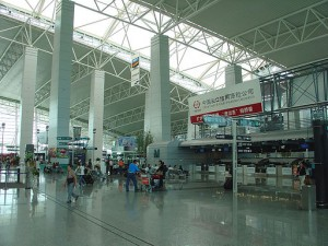 512px-Guangzhou_Baiyun_International_Airport_-_Departure_Lobby