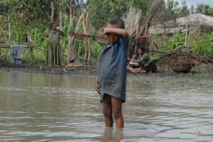 ethiopia-flood-2006