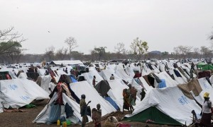 refugee-camp-in-Ethiopias-014