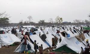 refugee-camp-in-Ethiopias-014