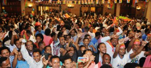 Eritrean-22nd-I-Day-Event-in-Israel-Report-5951