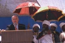 Benjamin.Netanyahu.Ethiopia.Israel