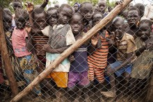 South Sudanese Refugees Charged with Killing 10 Ethiopian Civilians with Shovels and Sticks