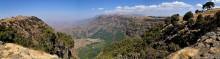 Ethiopian Officials Apologize for Textbooks Placing the Ras Dashen Mountain in Tigray Region