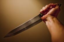 somali-community-in-minnesota-condemns-somali-kenyan-born-man-for-mall-knife-attack