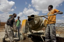 oromo-anti-government-protesters-attack-and-destroy-aliko-dangotes-cement-factory-in-ethiopia