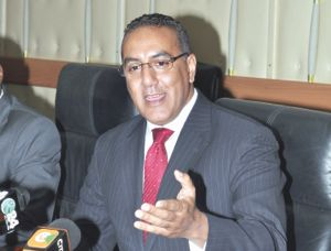 Balala cancels 500 mining licenses