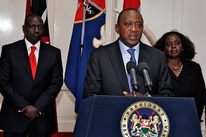 0925-kenya-president-westgate-tragedy-ICC-trial_full_600