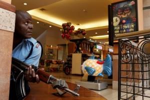 410959-nairobi-westgate-shopping-mall-siege