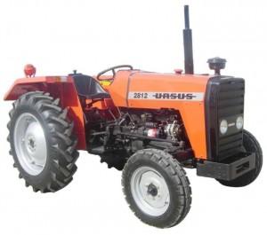 URSUS_Tractor_URSUS_2812
