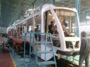 addis-ababa-light-rail-04
