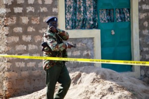 kenya-mombasa-police