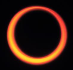 solar-eclipsex