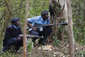 ss-130923-kenya-mall-attack-18.ss_full