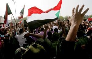 sudan_protests