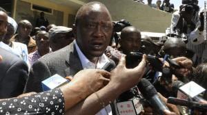 130304113952-kenya-election-kenyatta-horizontal-gallery