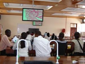 kenya-classroom