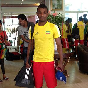 Ethiopia-Getaneh-Kebede
