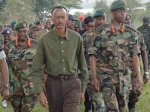 Kagame2-1-300x225